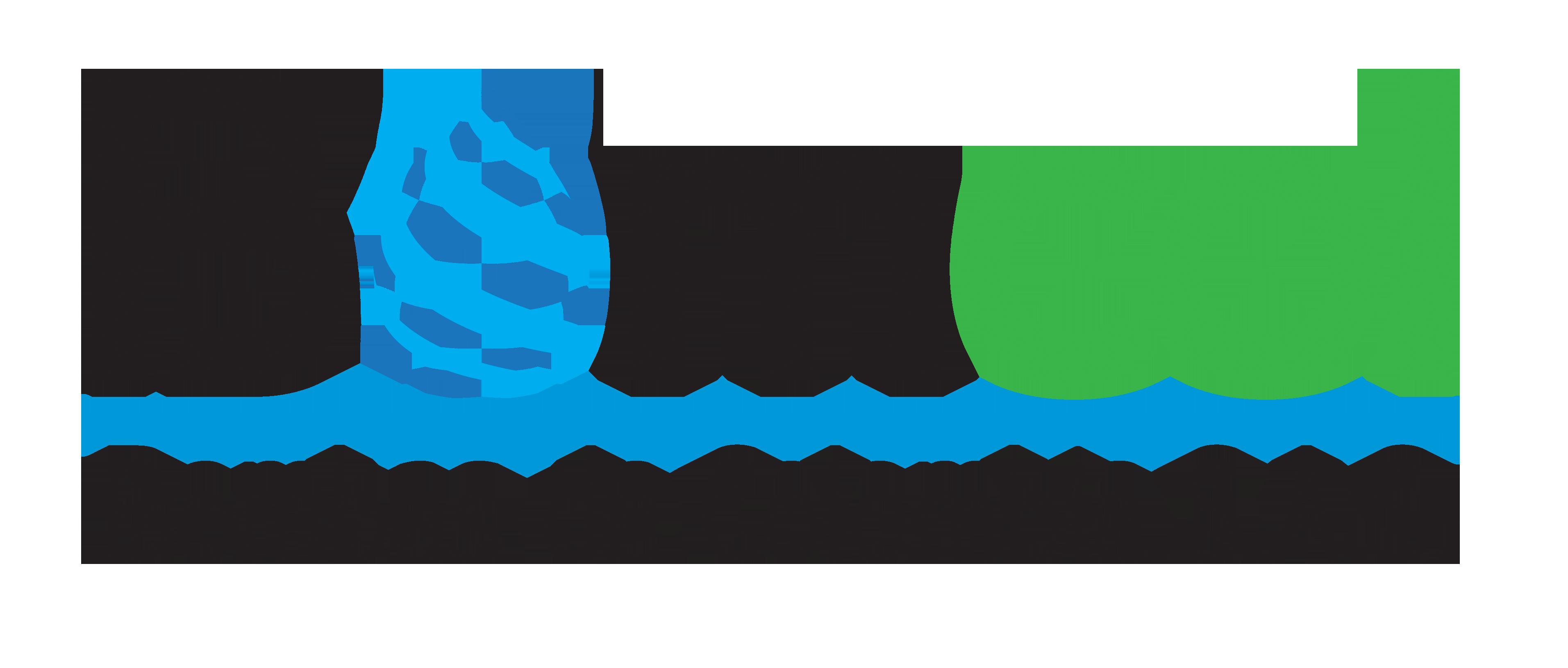 Bombas de Colombia